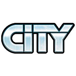 Bela Cities (Urban) конструктор