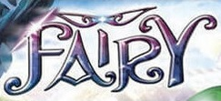 bela fairy (elves) logo