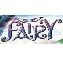 Bela Fairy (Elves) конструктор